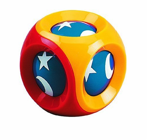 Tolo-Toys-Spinning-Chime-Ball
