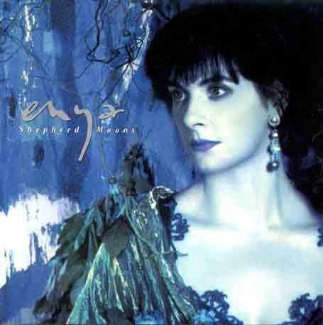Enya - Shepherd Moon - Zortam Music