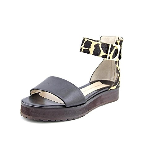 10-crosby-womens-dyls-platform-sandalblack-camel6-m-us