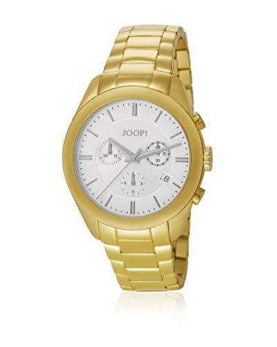 Joop Reloj con movimiento cuarzo suizo Man Joop Watch Aspire Swiss Made 40 mm