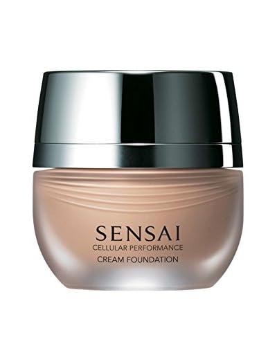 Kanebo Base de Maquillaje en Crema Cellular Performance 13 30 ml