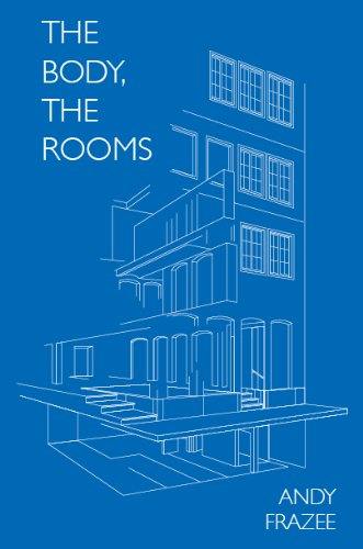 The Body, The Rooms
