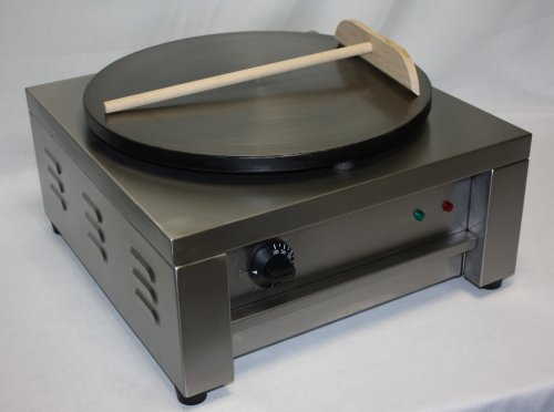 Profi-Crepesmaker-Crepeseisen-Crepiere-elektro-1-Platte
