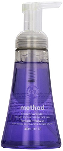 foaming-hand-wash-lavender-foaming-10-oz-pump-dispenser-sold-as-1-each-by-method-products-inc