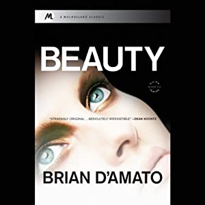 Beauty | [Brian D'Amato]