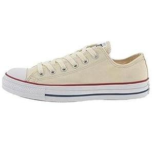 Converse , Herren Skateboardschuhe, Weiß - weiß - Größe: 40