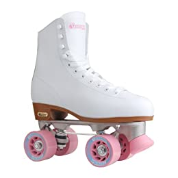 Chicago Ladies Rink Roller Skates : Target from target.com