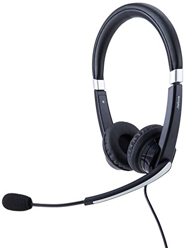 jabra-uc-voice-550-ms-duo-headset-for-microsoft-lync
