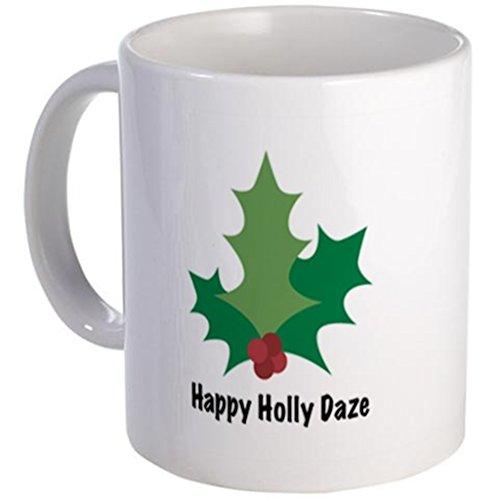 happy-holly-daze-ceramic-11-oz-coffee-cups