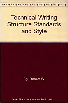 technical writing requirements A technical specification is a document that defines a set of requirements that a product or assembly must meet or exceed a product or assembly that does not meet all of the specifically expressed requirements does not meet the specification, and often is referred to as being out of specification .
