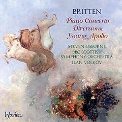 Benjamin Britten - Page 2 41E7-%2BHjXsL._SL500_AA240_