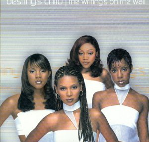 Destinys Child - Writings On The Wall - Zortam Music