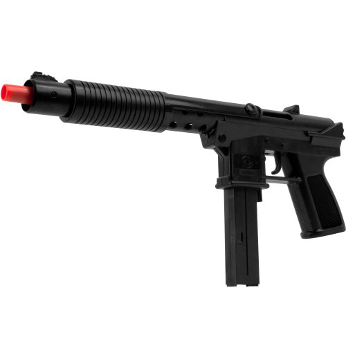 Whetstone M306a Pump Action Airsoft Gun