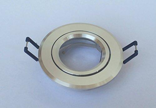 support-pour-spot-encastrable-orientable-en-aluminium-brillant-satine-50-mm
