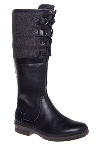 Elsa Waterproof Boot