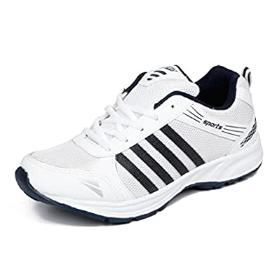 Amazon India Basketball Shoes For Kids