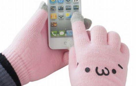 41E75qbMjXL. SX473 CR0,96,473,300  【無料アプリ】LINEやTwitterでもすぐ使える!iPhone最高の顔文字アプリ!「顔文字 人気No.1」の使い方