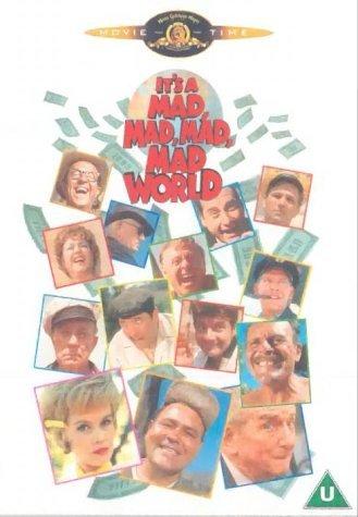 its-a-mad-mad-mad-mad-world-import-anglais
