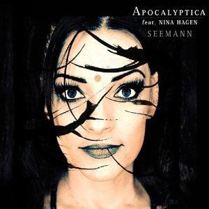 Apocalyptica - seemann-(feat. nina hagen) CDS - Zortam Music