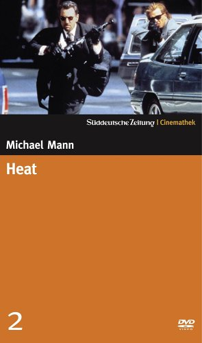 Heat: SZ-Cinemathek 2