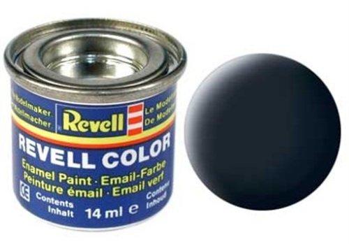 32178-Revell-panzergrau-matt-RAL-7024-14ml-Dose