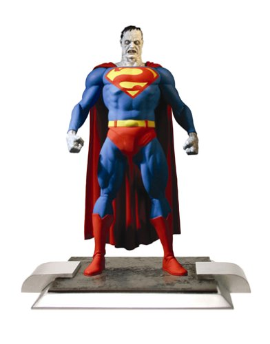 dc-direct-alex-ross-justice-series-1-bizarro