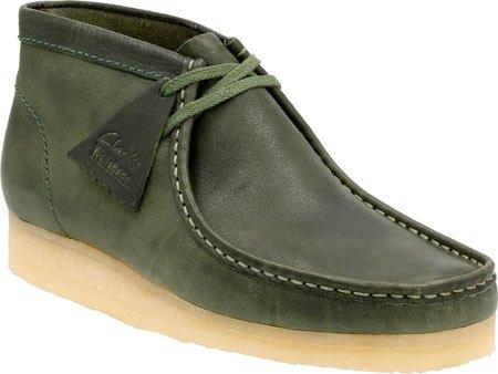 clarks-originals-mens-leaf-wallabee-boot-85-dm-us