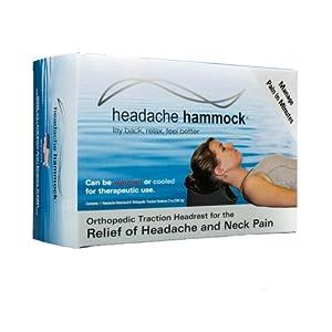 Headache Hammock