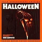 Halloween (20th Ann)