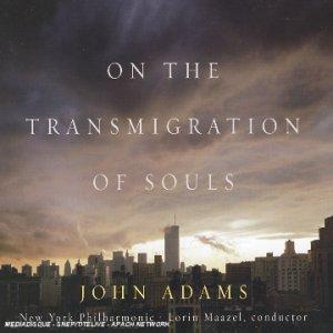 John Adams - Page 2 41E7CTP7N9L