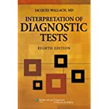 Interpretation of Diagnostic Tests from USA