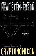 Cryptonomicon - Kindle edition by Neal Stephenson. Literature & Fiction Kindle eBooks @ Amazon.com.