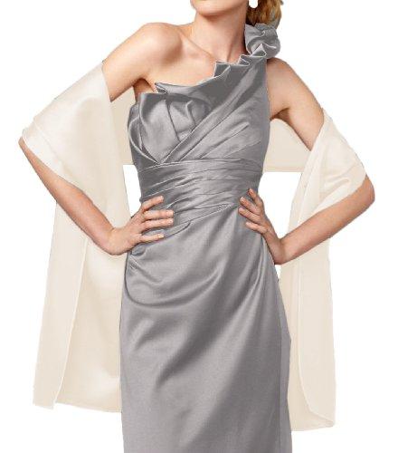 flora-satin-bridal-bridesmaid-prom-wrap-draping-stole79l-ivory
