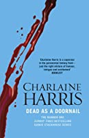 Dead As A Doornail (Sookie Stackhouse 05)