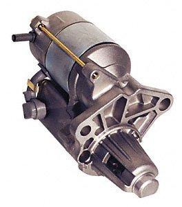 Proform 66269 Hi-Torque Starter (1996 Caravan Starter compare prices)