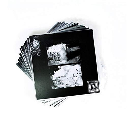 Vinilo : Osvmvsm - Wat Mor /  Naked /  Ty /  House Sfx (10-Inch Vinyl)