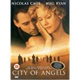 City of Angels [DVD] [1998]by Nicolas Cage