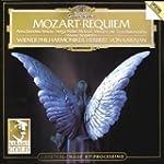 Karajan Gold Requiem
