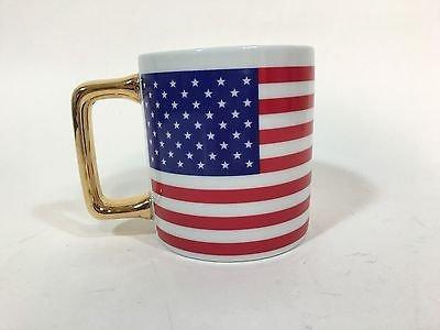 teleflora-american-flag-large-mug