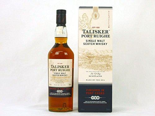 talisker-port-ruighe-skye-malt-whisky-458-07l
