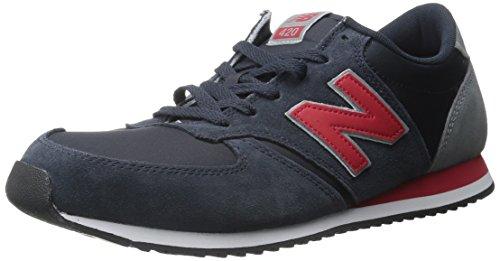 new-balance-u420-lifestyle-zapatillas-de-deporte-para-adultos-unisex-azul-blau-blue-red-42