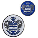 Queens Park Rangers FC. Golf Ball Marker