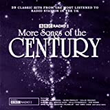 Various Artists Radio 2 - More Songs of the Century