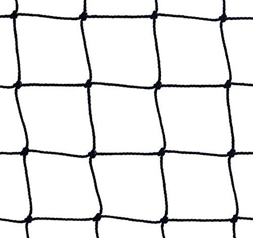 baseball-backstop-nets-50-sizes-available-11-10-x-20