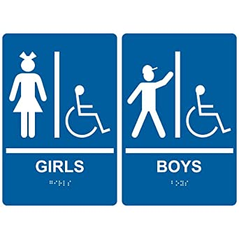 Girly Bathroom Set Amazoncom