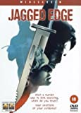 Jagged Edge [DVD] [1986]