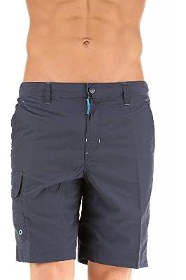 Calvin Klein Cargo Swim Shorts