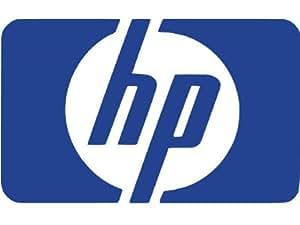 2CM7076 - HP 600 GB 3.5quot; Internal Hard Drive