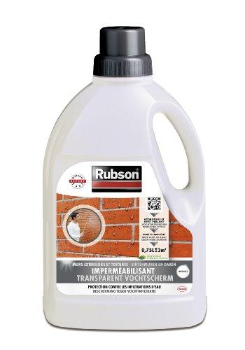 rubson-1801757-flacone-di-liquido-impermeabilizzante-per-muri-esterni-075-l
