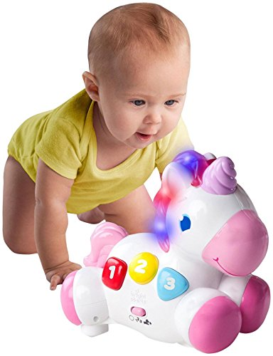 Bright-Starts-Glow-Unicorn-Baby-Toy